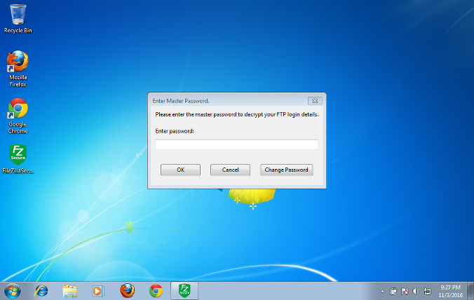 UnlockWithMasterPassword.jpg