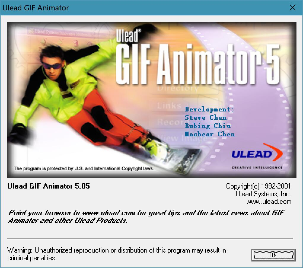 ulead_gif_animator 5.jpg