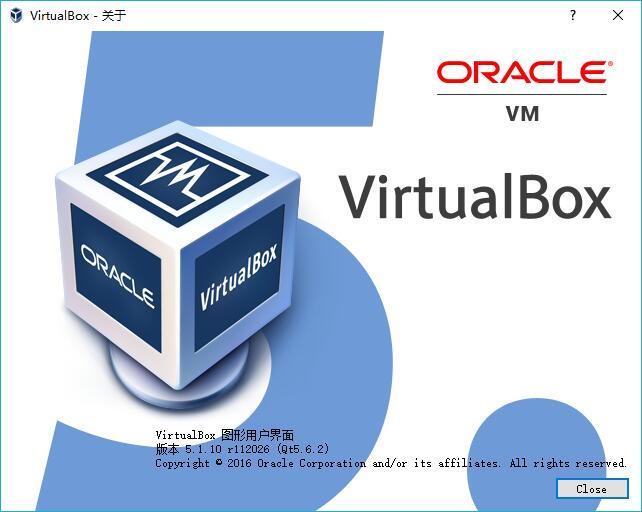 VirtualBox-about.jpg