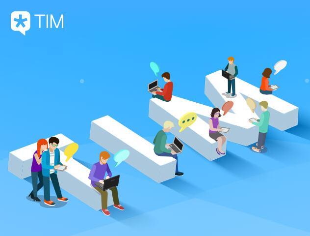 Tencent TIM.jpg