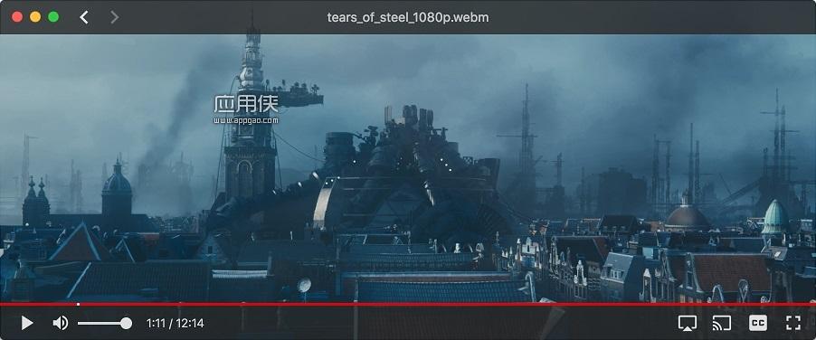 screenshot-player2.jpg