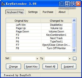 screenshot1-75.jpg